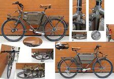 Original Schweizer Armee Velo Fahrrad 93 B Nr.05001 Militärrad Ordonnanz 1994