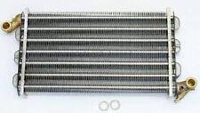 VAILLANT THERMO Compact VC -- 280 t 280 XT 282 e primario Scambiatore di calore 061872