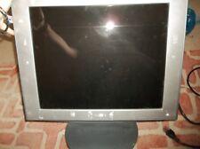 "Sony SDM-HS94P 19"" LCD Monitor"