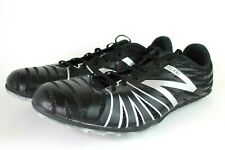 New Balance USD100BS v1 Track & Field Spikes Sprint Racing Running Shoes Size 13