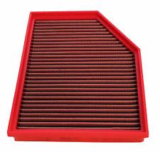BMC Air Filters for Volvo Cars (FB853/20)