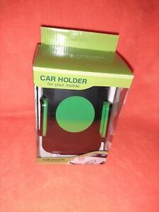 360° Ipad Tablet Car Holder