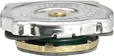 Gates 31350 Radiator Cap