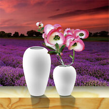 Vases Flower Lenticular 3D Picture Model-01 Poster Painting Home Wall Art Decor