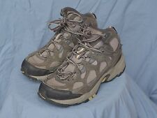 Columbia Womens Boots - Size 6.5 -- FREE SHIPPING!!