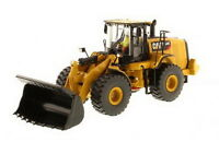 1/50 Diecast masters Caterpillar Cat 972M Wheel Loader #85927