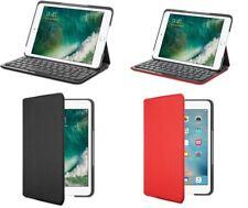 Logitech Canvas Tastatur Case für iPad mini iPad mini 2 iPad mini 3 NEU
