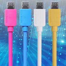 REMAX Micro USB Câble de charge Fast Données Synchronisation 1M