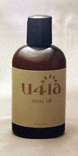Emu Oil 4 oz - 100% Pure Oil Fully Refined Cosmetic Grade