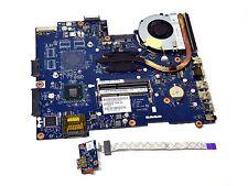 Dell Mainboard und CPU-Kombination
