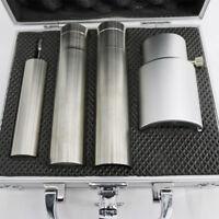 Viscometer adapter / 0 rotor apply to NDJ-5S NDJ-8S NDJ-9S Rotary viscometer