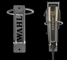 WAHL HAARSCHNEIDEMASCHINEN HALTER CLIPPER HOLDER