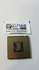 Intel Core 2 Duo E8400 6MB/1333MHz 3GHz FSB LGA 775 Processor SPAPL SLB9J CPU