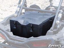 Polaris RZR XP 1000 Non Insulated Rear Cooler / Cargo Box RCB-P-RZR1K-003-30