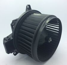 NEW  OEM Ford F-150 2015-2016 Blower Motor