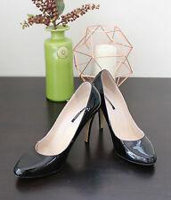 Tony Bianco Pumps, Classics Solid Heels for Women