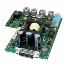 3Com SuperStack 3 Switch 4400 PWR RPS Board 1720-571-000-1.01