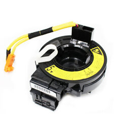 NEW Spiral Cable Clock Spring For Toyota Sienna Camry Scion tC xA xB 84306-33080