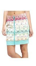 Adidas Originals Farm Borbofresh Track Skirt Size 6