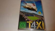 DVD  Taxi 4 [Director's Cut] In der Hauptrolle Samy Naceri, Frédéric Diefenthal