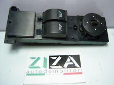 Pulsantiera Alzavetro Anteriore Sinistra Ford Focus II / C-Max 2004 3M5T14529CD