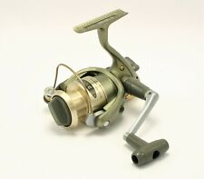 Vintage Shimano SYMETRE 2000FH Spinning Reel - Made in Japan - Good Condition!