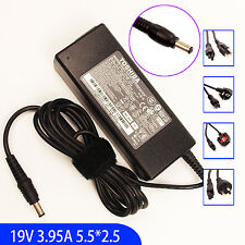 Genuine Ac Adapter Charger for Toshiba Satellite P200 P205 P305 P200-1IR