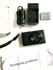Canon PowerShot S95 Digital Camera 10 MP 28-105mm Zoom Lens HD Video