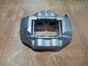 FOR TOYOTA HILUX PICKUP SWB 2.5 3.0 D4D FRONT RIGHT DRIVER SIDE BRAKE CALIPER