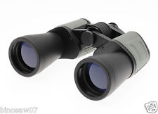 VISIONARY CLASSIC 16x50 BINOCULARS POWERFUL AIRCRAFT