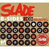 Slade - B-Sides (2007)