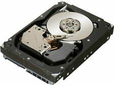 """Seagate Cheetah 15K.7 600 Go 3,5"""" 15000 tr/min HDD Interne (SA400S37/480G)"""