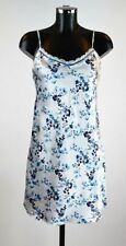 Polyester Everyday BHS Lingerie & Nightwear for Women