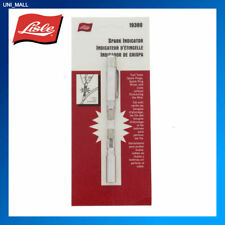 Lisle Tools New 19380 Spark Tester for Spark Plug, Wires, Coils, Mad in USA