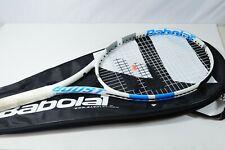 New listing Babolat Boost D Tennis Racquet 0/4