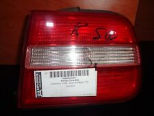 LANCIA K 1994-2000 S-WAGON 5DR TAIL LIGHT REAR LAMP RIGHT 7780142