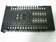 SGI Silicon Graphics O2 Audio Board Card 030-1145-001 Rev.B