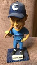 Mickey Mantle SGA Bobblehead New York Yankees Commerce Comet SGA Ke
