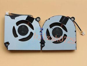 1PCS For NS85C06-18K21 NS85C06-18K20 Notebook Cooling Fan