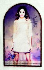 Applikation zum Aufbügeln  Bügelbild 1-057  Disney Violetta  +