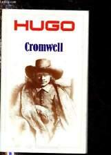 Livres de fiction Victor Hugo, en français