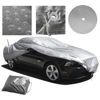 CAR COVER MERCEDES BENZ CLS550 2006 2007 2008 2009 2010 2011 2012 UV Sun Proof