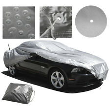MERCEDES-BENZ 450 SL Sunproof Car Cover Silver 1971 1972 1973 1974 1975