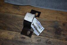Genuine Ford Stabilizer Sway Bar E4TZ-5486-B
