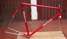 frame bike Patelli (Bologna)