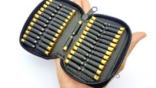 BEST Ouality .22 LR.22 MG.CARTRIDGE HOLDER 50 ROUNDS HOLDER