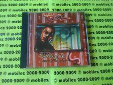 Funky DL - classique Was the Day [CD utmcd01] D. L. Album