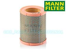MANN Filtro aria del motore ad alta qualità OE Spec sostituzione c16113