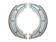 Brake Shoes Rear Suzuki GT 750 1972-1977