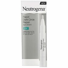 Neutrogena Rapid Dark Circle Repair EYE CREAM PEN